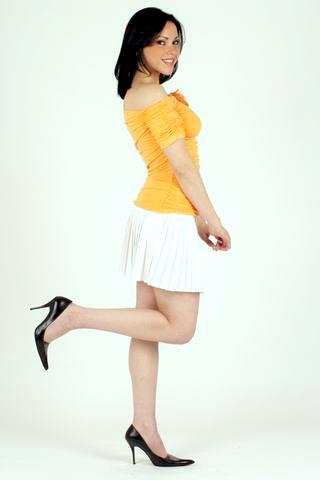 Evelin Nieto (1)
