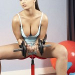 Hot-Gym-Girls-241