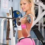 Hot-Gym-Girls-25