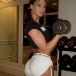 Hot-Gym-Girls-41