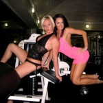 Hot-Gym-Girls-71