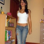 facebook-girls-29