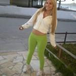 pantalones-apretados--29-