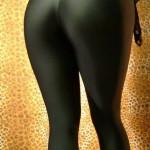 pantalones-apretados--30-