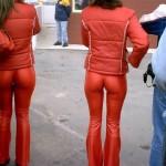 pantalones-apretados--35-