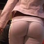 pantalones-apretados--36-