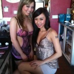 hot_asian_girlfriends_022