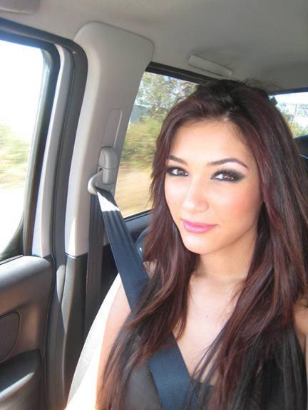 hot_asian_girlfriends_065   MarcianosX.com