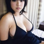 japonesas-pechugonas-33