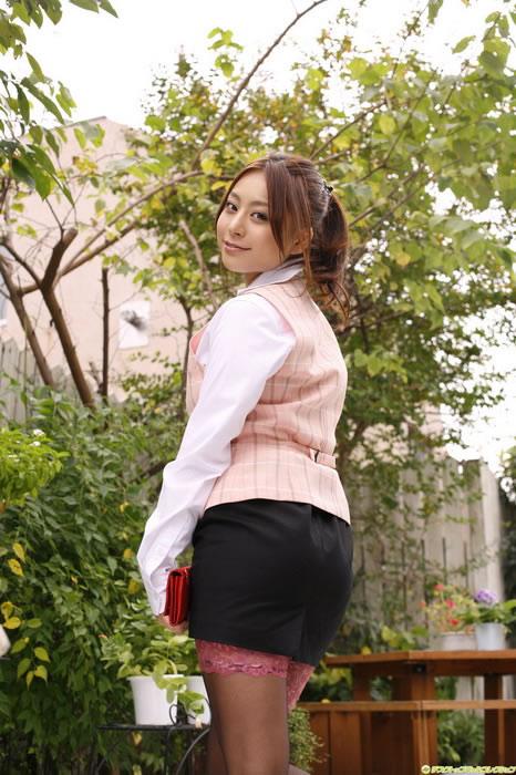 Mika_Inagaki_16