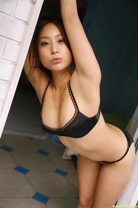 Mika_Inagaki_23