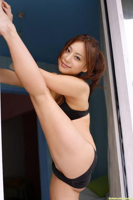 Mika_Inagaki_4
