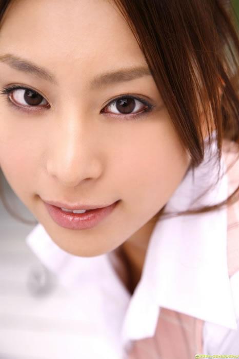 Mika_Inagaki_5