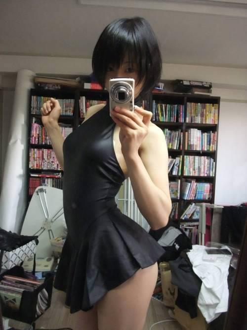 ushijima_cosplay (38)