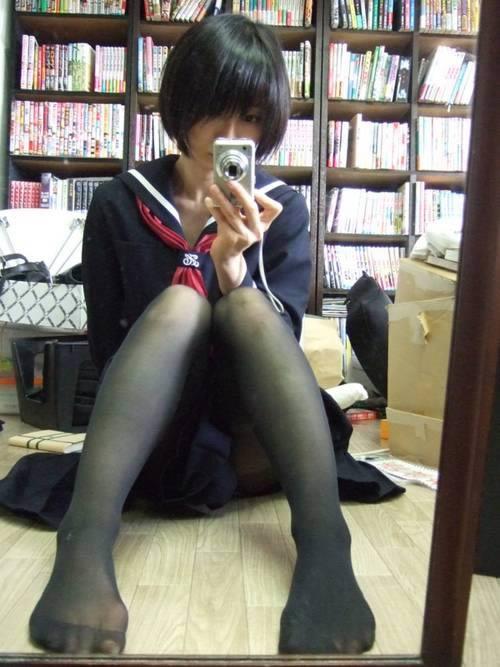 ushijima_cosplay (42)
