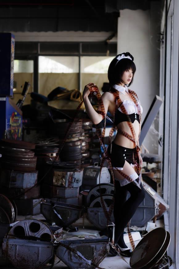 ushijima_cosplay (7)