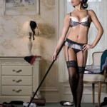 hot-housewife-1