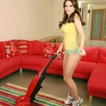 hot-housewife-14