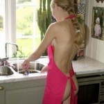 hot-housewife-24