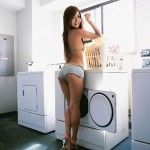 hot-housewife-4