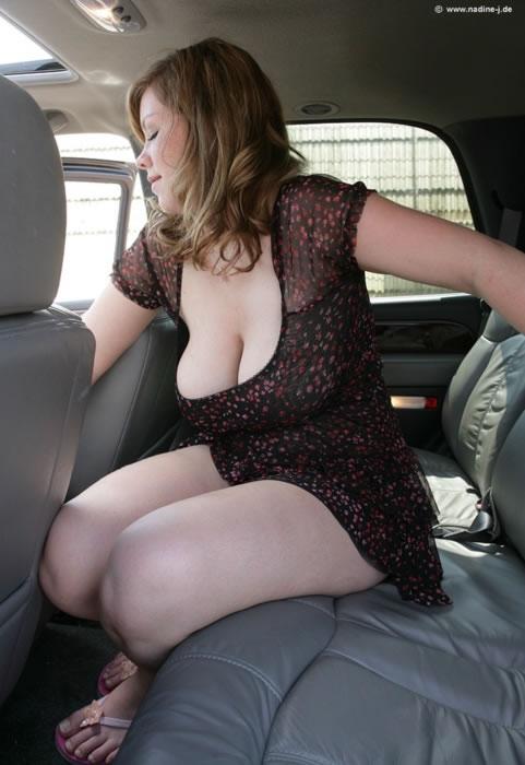 70 s softcore porn