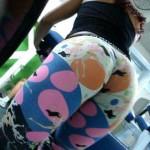 espiando-gym (13)