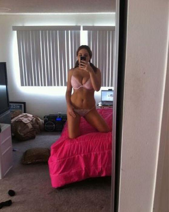 Videos de chicas desnudas -