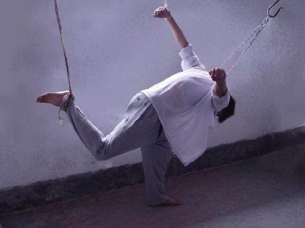 tortura prisión china (10)