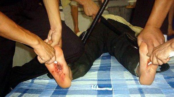 tortura prisión china (7)