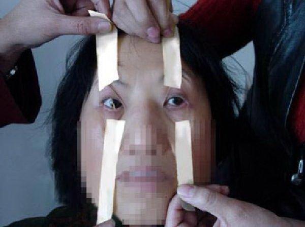 tortura prisión china (1)