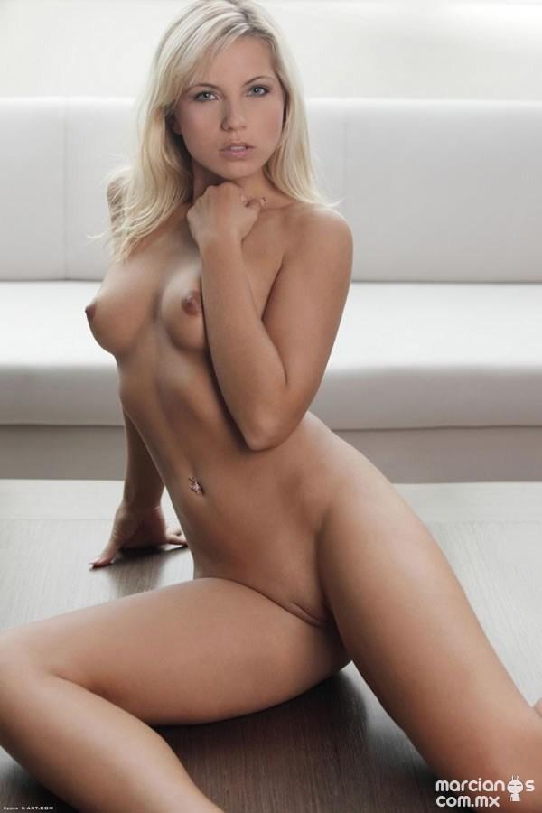 Jovencitas Follando - Videos Porno de Jovencitas Follando