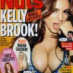 Kelly-Brook-13