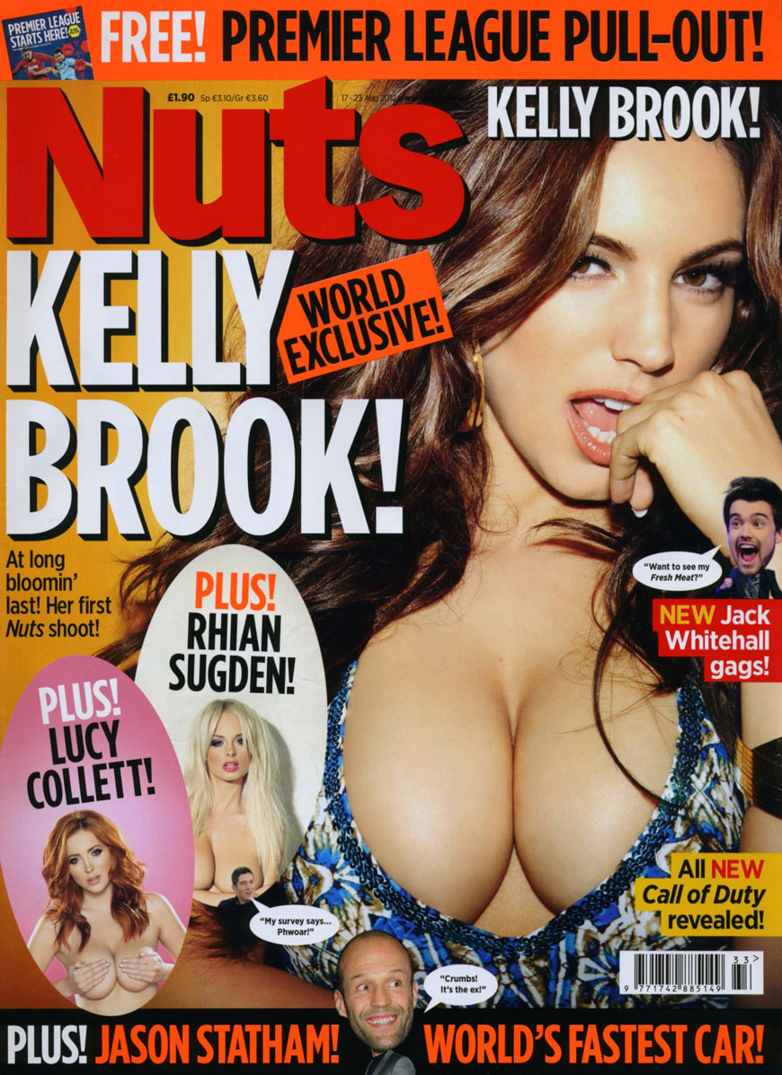 Kelly-Brook-13