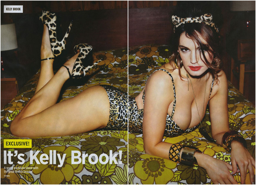 Kelly-Brook-33