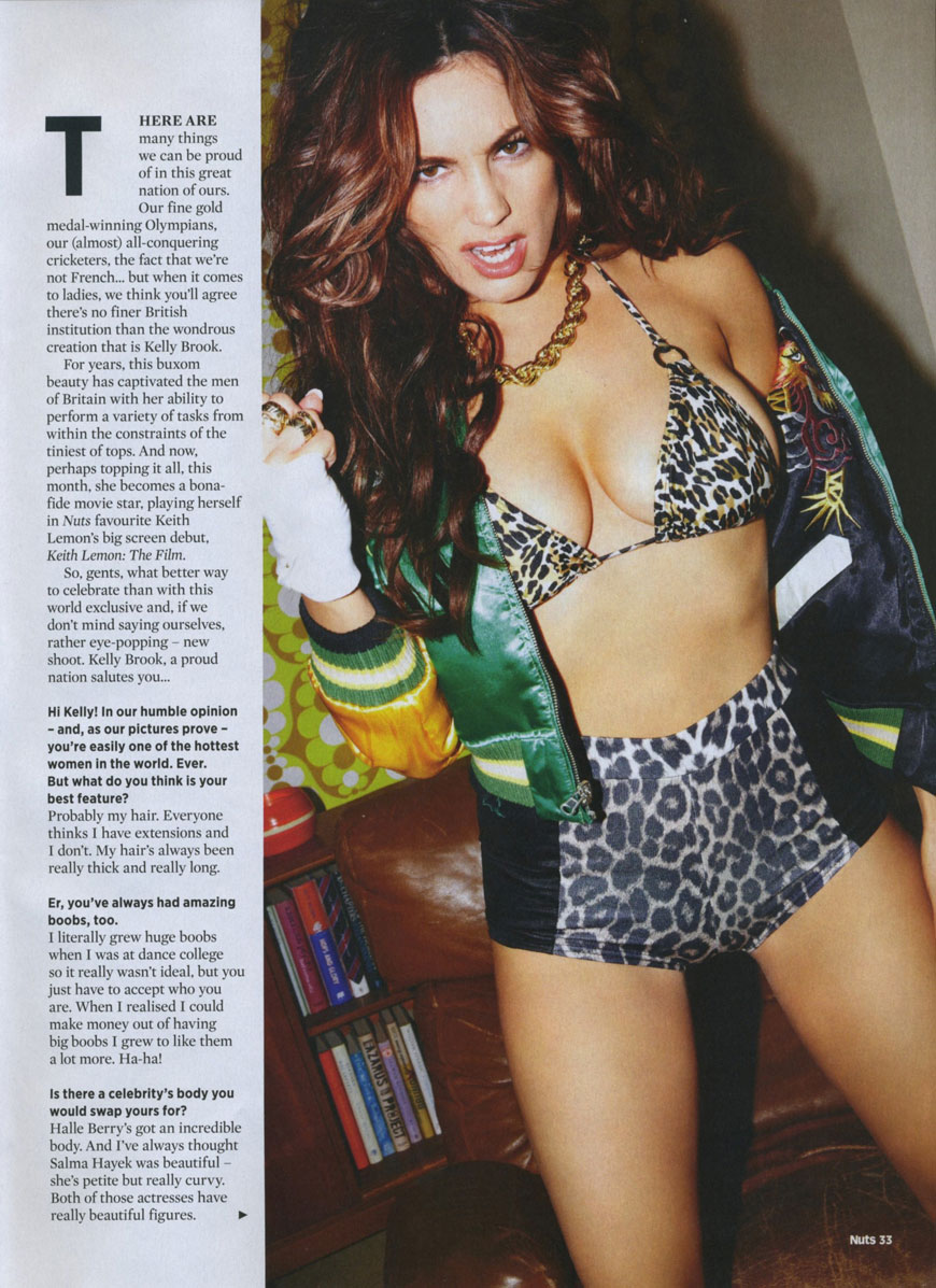 Kelly-Brook-613
