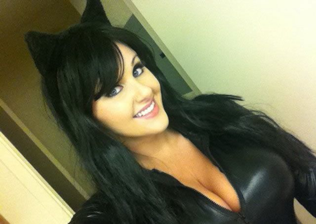 Disfraces de Halloween sexys (15)