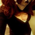 Disfraces de Halloween sexys (11)