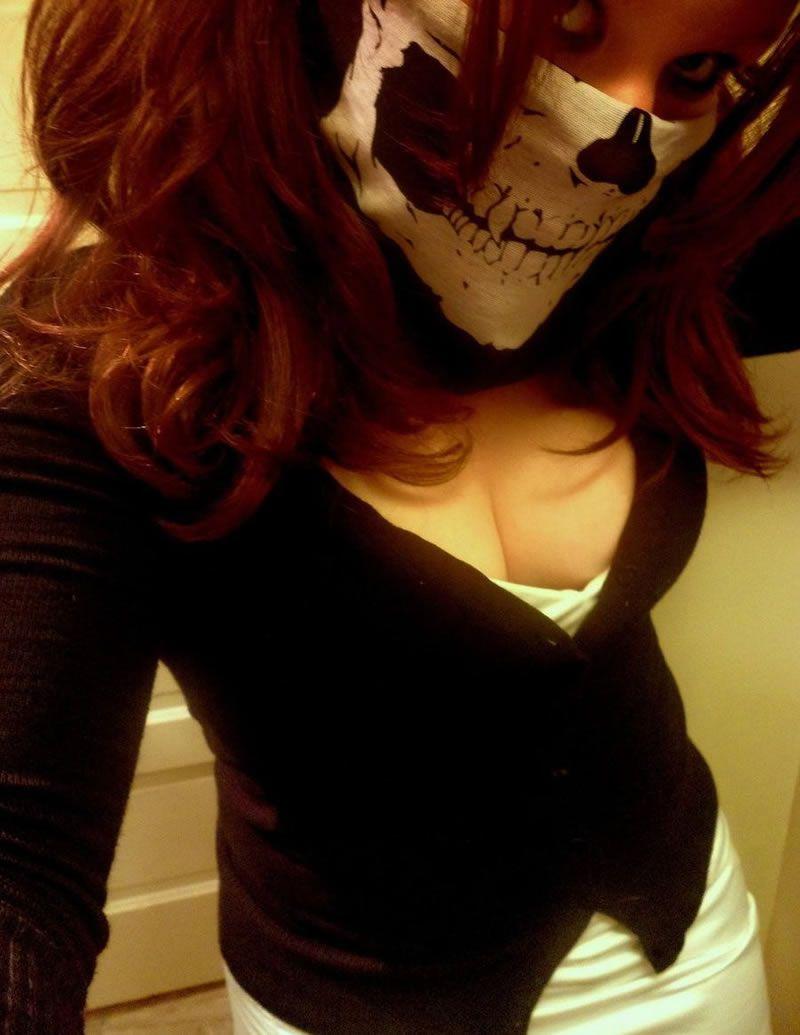 Disfraces de Halloween sexys (5)