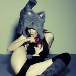 Disfraces de Halloween sexys (10)