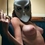 Disfraces de Halloween sexys (9)