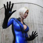 Compilación Cosplay - by Wayne (53)