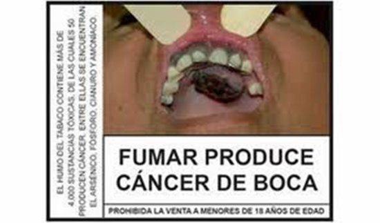 publicidad cigarros (3)