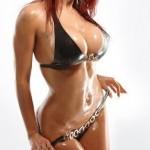 Bianca Beauchamp peliroja tetona (42)