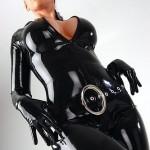 Bianca Beauchamp peliroja tetona (50)