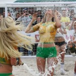 Body Paint Soccer Cup (13)