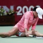 fotos eroticas deporte (28)