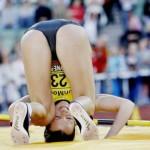 fotos eroticas deporte (25)