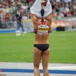 fotos eroticas deporte (22)