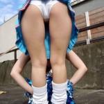 fotos eroticas deporte (21)