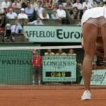 fotos eroticas deporte (19)